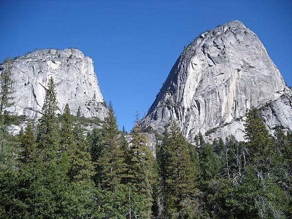 11-1023-Yosemite-045.JPG