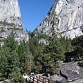 11-1023-Yosemite-046.JPG