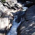 11-1023-Yosemite-047.JPG
