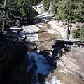 11-1023-Yosemite-048.JPG
