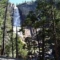 11-1023-Yosemite-051.JPG