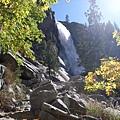 11-1023-Yosemite-054.JPG