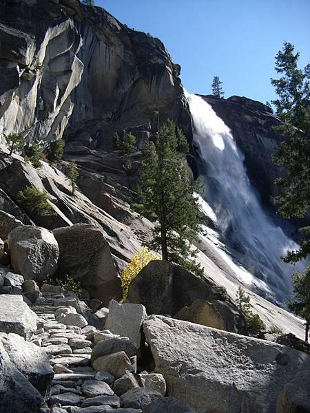 11-1023-Yosemite-055.JPG