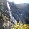 11-1023-Yosemite-056.JPG