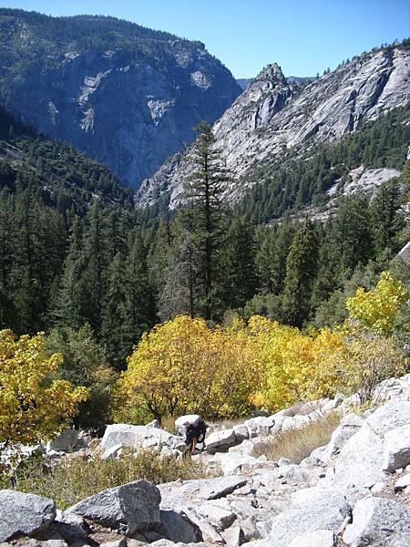 11-1023-Yosemite-057.JPG