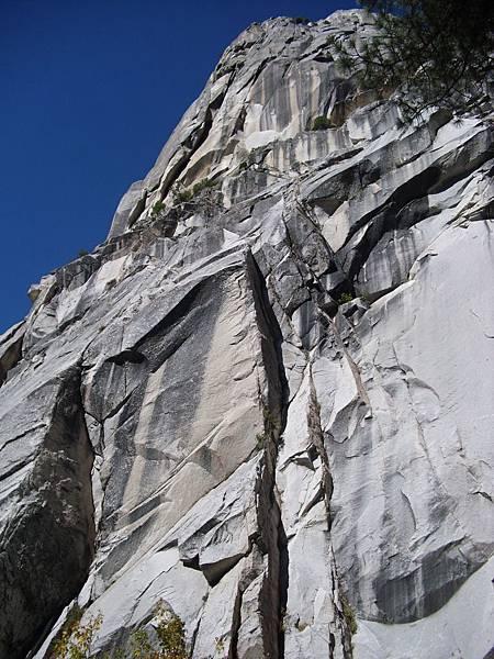11-1023-Yosemite-058.JPG