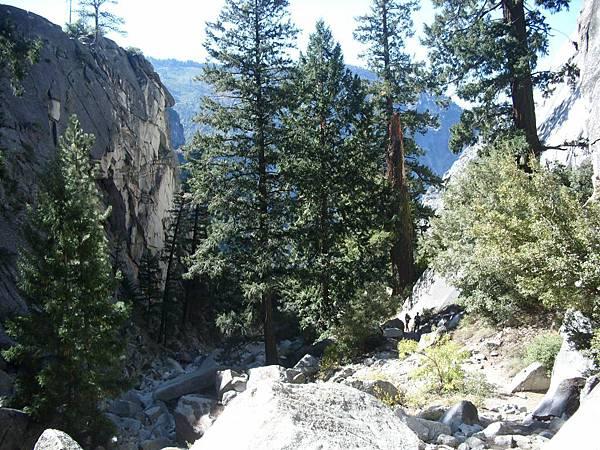 11-1023-Yosemite-059.JPG