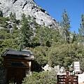 11-1023-Yosemite-060.JPG