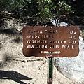 11-1023-Yosemite-061.JPG