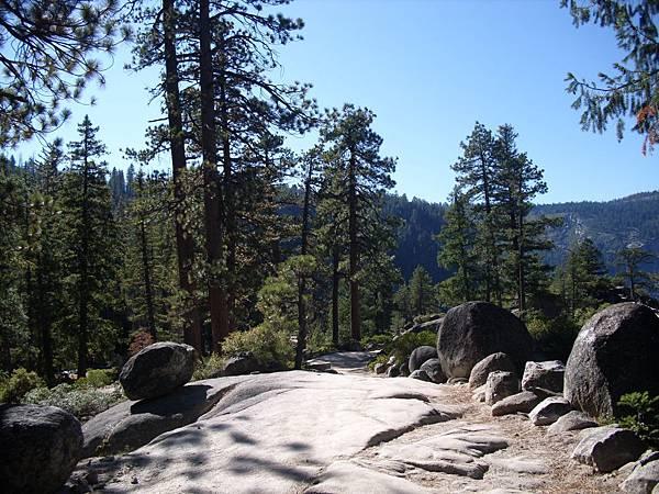11-1023-Yosemite-062.JPG