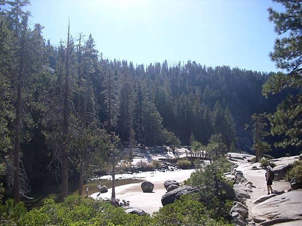 11-1023-Yosemite-063.JPG