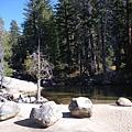 11-1023-Yosemite-064.JPG