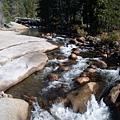 11-1023-Yosemite-065.JPG