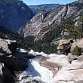 11-1023-Yosemite-066.JPG