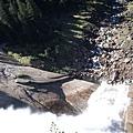 11-1023-Yosemite-067.JPG