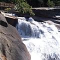 11-1023-Yosemite-068.JPG