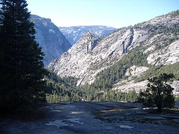 11-1023-Yosemite-070.JPG