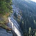 11-1023-Yosemite-071.JPG