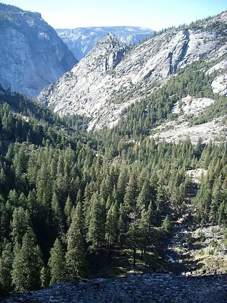 11-1023-Yosemite-072.JPG