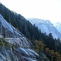 11-1023-Yosemite-074.JPG