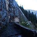 11-1023-Yosemite-075.JPG