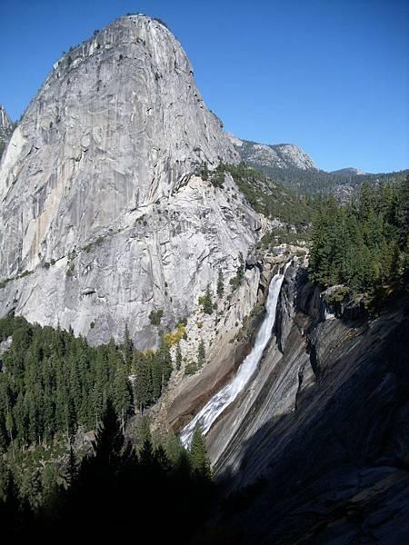11-1023-Yosemite-076.JPG