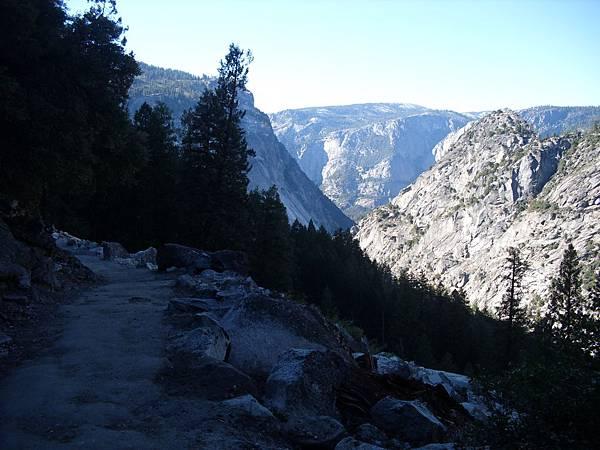11-1023-Yosemite-077.JPG