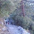 11-1023-Yosemite-078.JPG