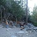 11-1023-Yosemite-079.JPG