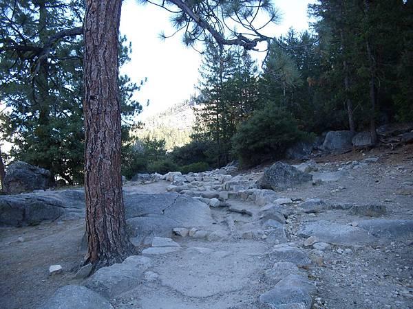 11-1023-Yosemite-080.JPG