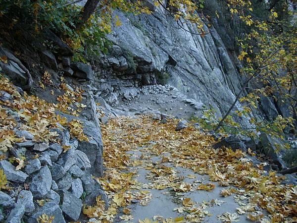 11-1023-Yosemite-083.JPG