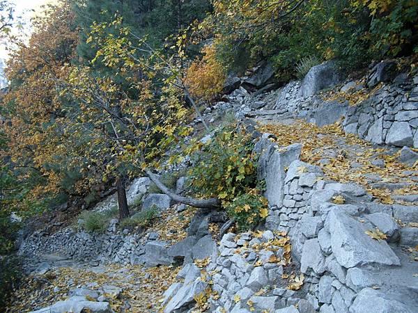 11-1023-Yosemite-084.JPG