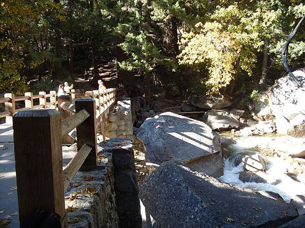 11-1023-Yosemite-088.JPG