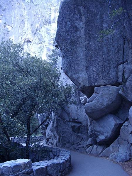 11-1023-Yosemite-089.JPG