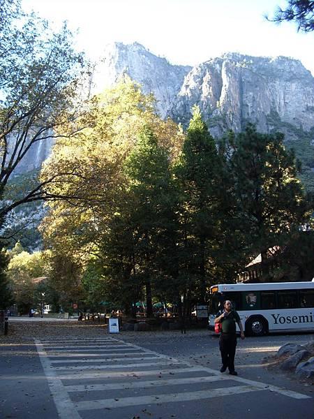 11-1023-Yosemite-091.JPG