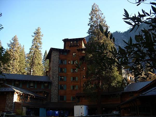 11-1023-Yosemite-092.JPG
