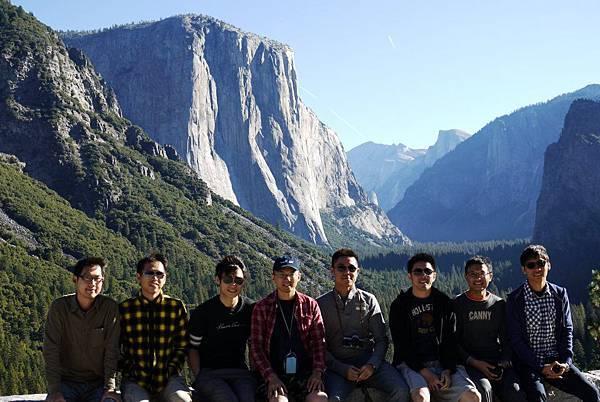 11-1023-Yosemite 102.jpg