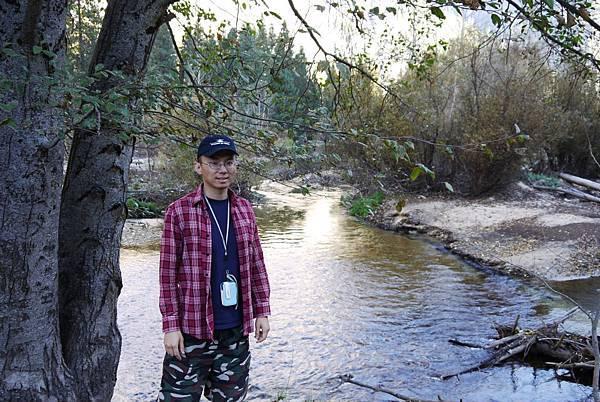 11-1023-Yosemite 103-me.jpg