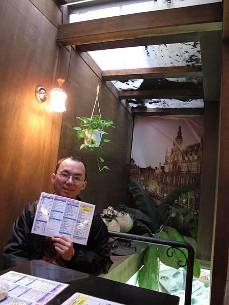12-0227-米蘭多咖啡館02