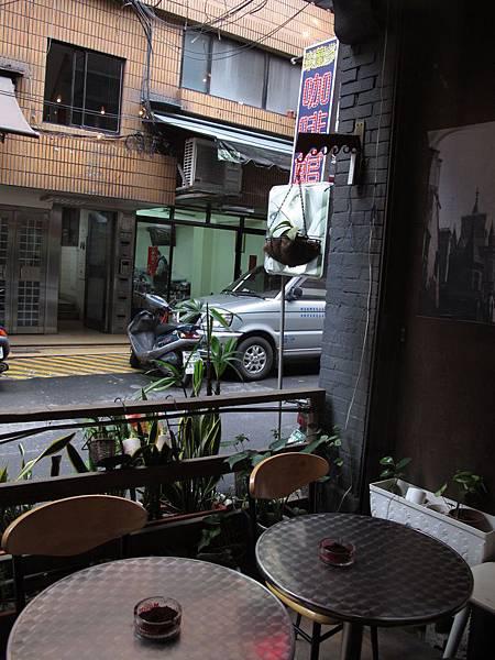 12-0227-米蘭多咖啡館04