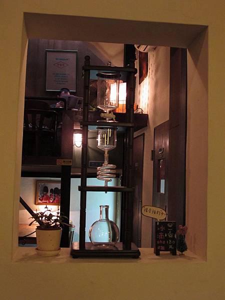 12-0227-米蘭多咖啡館05