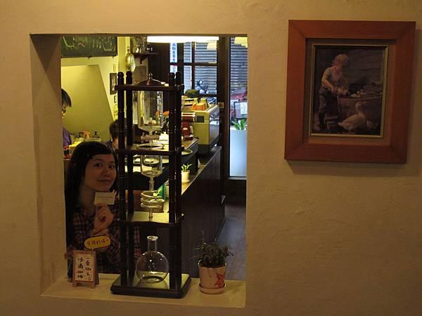 12-0227-米蘭多咖啡館06
