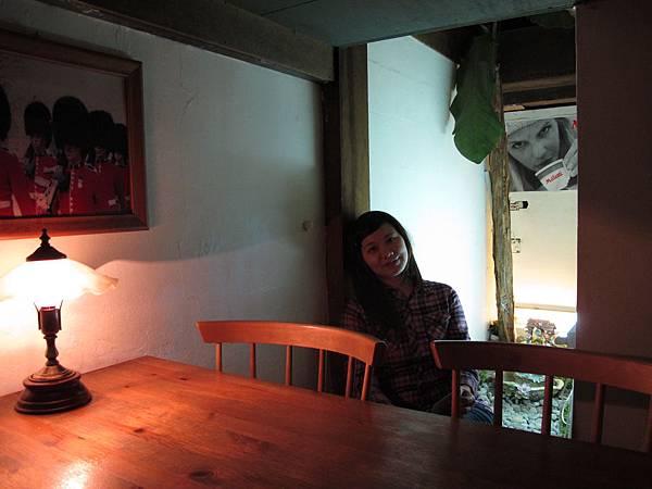 12-0227-米蘭多咖啡館08