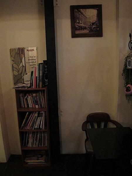 12-0227-米蘭多咖啡館09