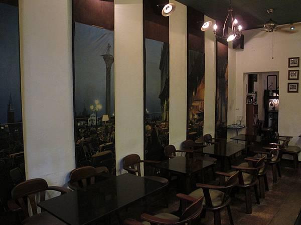 12-0227-米蘭多咖啡館10