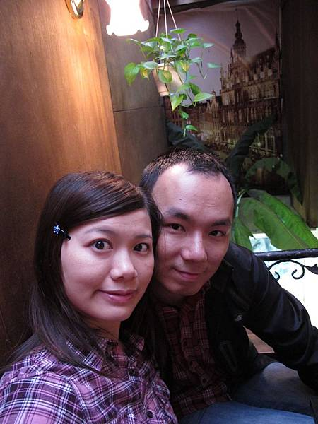 12-0227-米蘭多咖啡館18