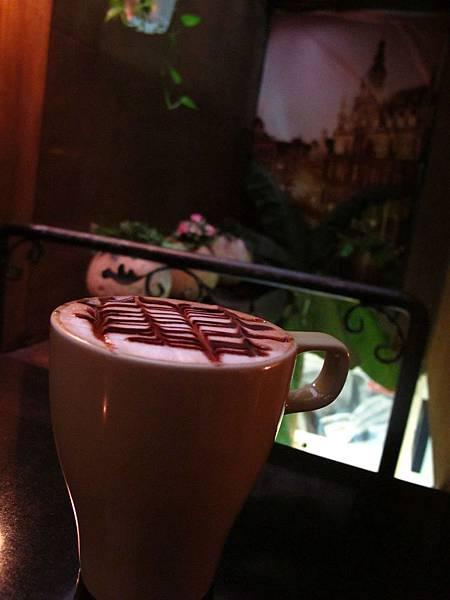 12-0227-米蘭多咖啡館20