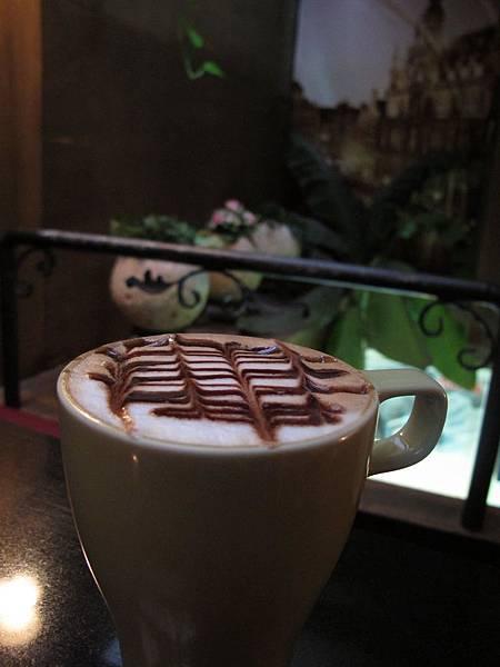 12-0227-米蘭多咖啡館21