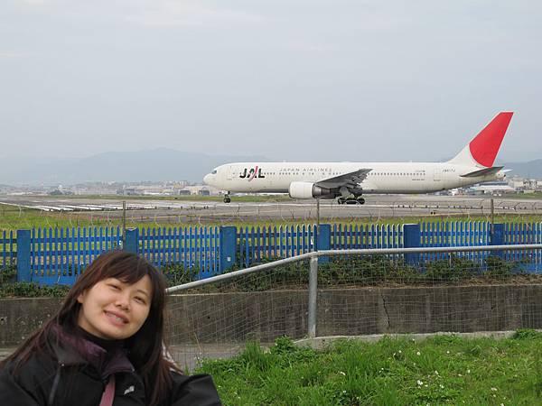 12-0324-松山機場07