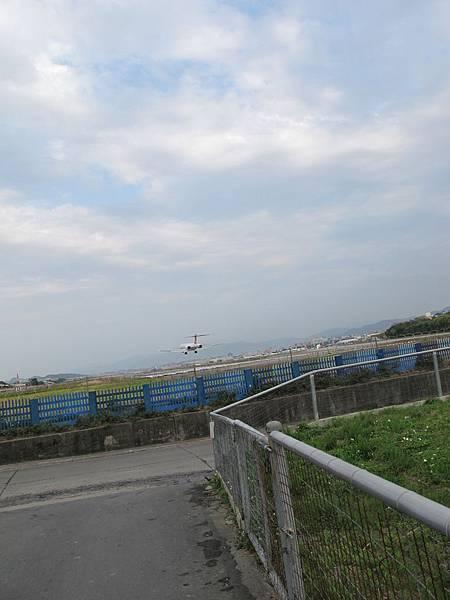 12-0324-松山機場09